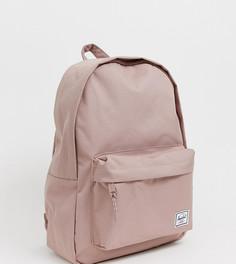 Розовый рюкзак Herschel Supply Co Classic - Розовый