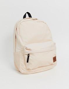 Розовый рюкзак Vans Deana - Розовый