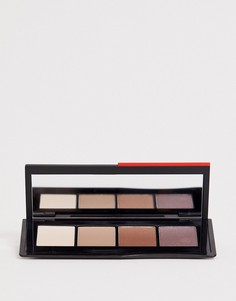 Тени для век Shiseido Essentialist Eye Palette Kotto Street Vintage 05 - Мульти