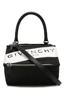 Сумка Pandora small Givenchy