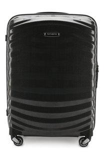 Дорожный чемодан Lite-Shock Samsonite