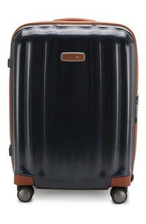 Дорожный чемодан Lite Cube DLX Samsonite
