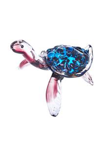"Скульптура ""Морская черепаха"" Julio Lamberto"