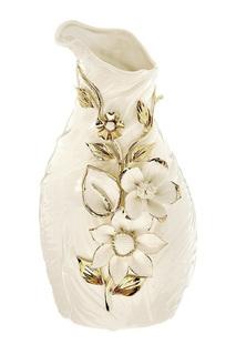 Фарфоровая ваза GRAND PORCELAIN