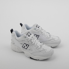 Кроссовки New Balance 608