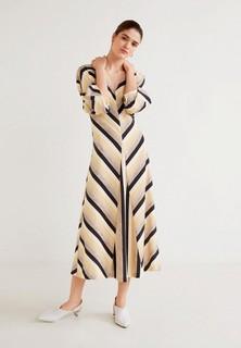 Платье Mango - DANIELA