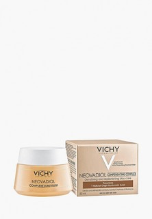 Крем для лица Vichy Neovadiol