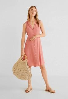 Платье Mango - ALYSA