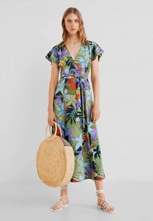 Платье Mango - HAWAI