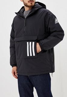 Куртка утепленная adidas INSLT ANORAK