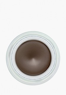 Тени для бровей Artdeco Gel Cream for Brows long-wear, waterproof, тона 12, 5 г