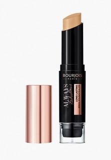 Тональный крем Bourjois Always Fabulous Stick Foundcealer Ж Товар Тон 410