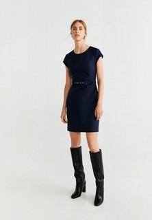 Платье Mango - COFI5-N