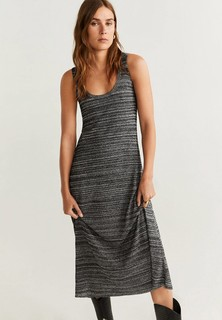 Платье Mango - BLANKET
