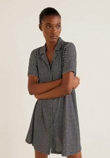 Платье Mango - TOPUC