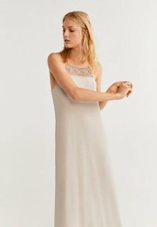 Платье Mango - SUSI
