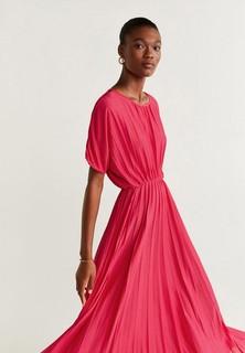 Платье Mango - GREEKE-A