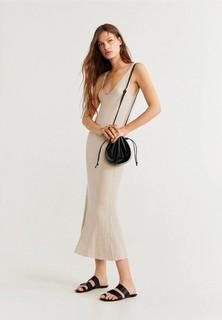 Платье Mango - CANAL