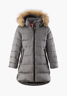 Куртка утепленная Reima Lunta