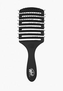 Расческа Wet Brush для быстрой сушки волос