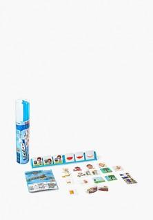 Игра настольная Miniland