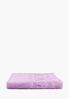 Полотенце Tete-a-Tete