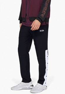 Брюки спортивные Under Armour UNSTOPPABLE 96 TEARAWAY PANT