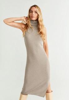 Платье Mango - GRACIA
