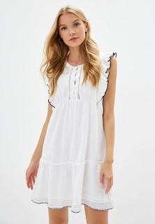 Платье Mango - PEPPER-H