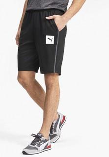 Шорты спортивные PUMA Tec Sports Interlock Shorts