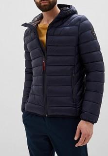 Куртка утепленная Napapijri AERONS