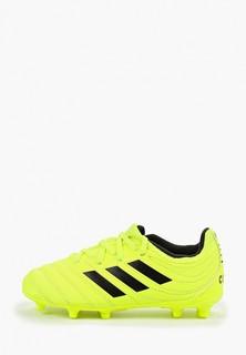 Бутсы adidas COPA 19.3 FG J