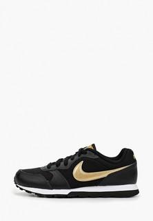 Кроссовки Nike NIKE MD RUNNER 2 VTB (GS)