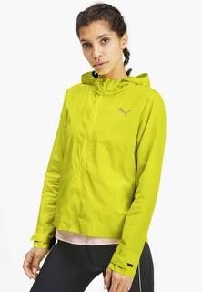 Ветровка PUMA SHIFT Packable Jacket