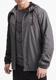 Ветровка PUMA Collective Woven jacket