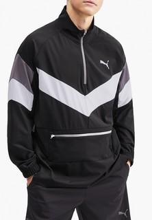 Ветровка PUMA Reactive Packable Jacket