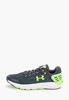 Кроссовки Under Armour UA BGS Charged Rogue