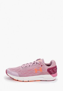 Кроссовки Under Armour UA GGS Charged Rogue