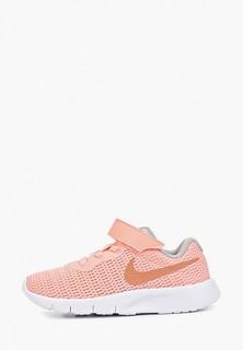 Кроссовки Nike NIKE TANJUN (PSV)