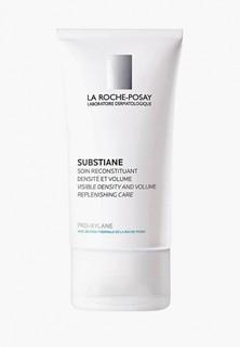 Крем для лица La Roche-Posay SUBSTIANE, для всех типов кожи, 40 мл