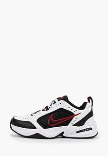 Кроссовки Nike MENS AIR MONARCH IV TRAINING SHOE