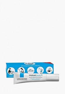 Крем для тела La Roche-Posay CICAPLAST BAUME B5 Восстанавливающий и заживляющий, для раздраженной кожи младенцев, детей и взрослых, 15 мл