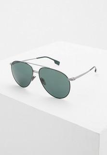 Очки солнцезащитные Burberry BE3108 100371