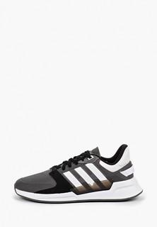Кроссовки adidas RUN90S