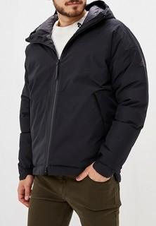Куртка утепленная adidas URBAN INS RN J