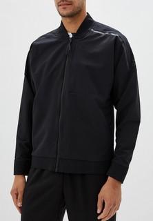 Куртка adidas M ZNE bmbr wvn