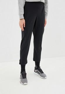 Брюки спортивные adidas W HIKING PANTS
