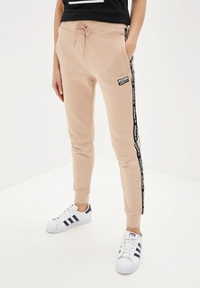 Брюки спортивные adidas Originals Cuf Pant