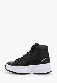 Кроссовки adidas Originals KIELLOR XTRA W