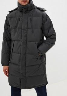 Куртка утепленная adidas PUFFY LONG DOWN